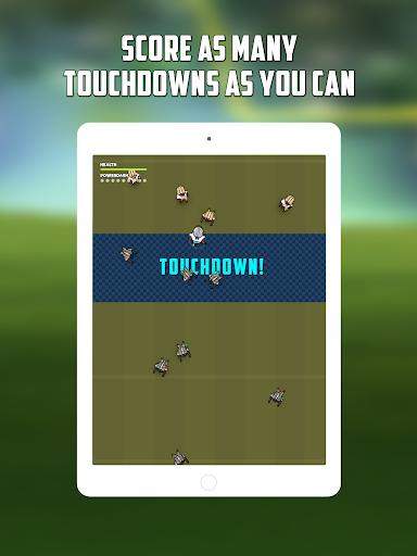 Football Dash 3.8.4 screenshots 9
