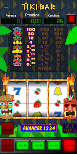 Гульнявой зала вулкан москва