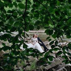 Φωτογράφος γάμων Yarema Ostrovskiy (Yarema). Φωτογραφία: 09.08.2016