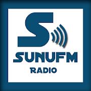 Sunufm Radio