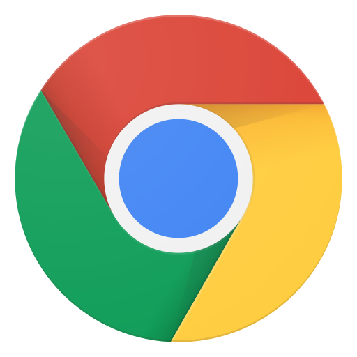 Google Chrome: Fast & Secure 66.0.3359.126
