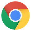 Google Chrome: Fast & Secure APK Icon