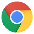 Google Chrome: Fast & Secure icon