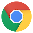 Google Chro.. file APK for Gaming PC/PS3/PS4 Smart TV