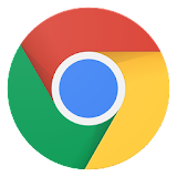 Google Chrome: Fast & Secure file APK Free for PC, smart TV Download
