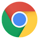 Google Chrome: Fast & Secure for Android