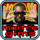 Maitre Gims Music Games ( Sans Internet ) for PC-Windows 7,8,10 and Mac