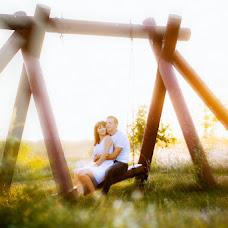 Wedding photographer Aleksandr Terekhov (cahdro). Photo of 22.03.2015
