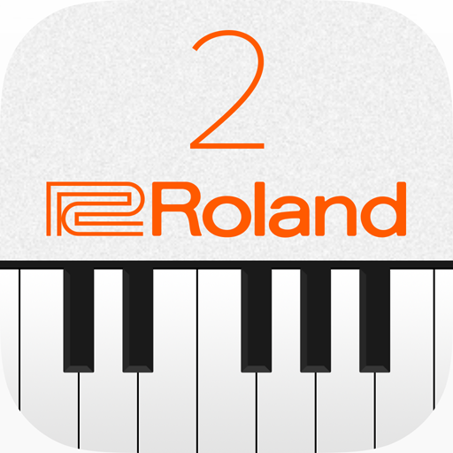 Piano Partner 2 - Apps on Google Play