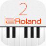 jp.co.roland.PianoPartner2