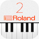 Piano Partner 2 Download for PC Windows 10/8/7