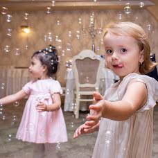 Wedding photographer Andreea Ion (AndreeaIon). Photo of 18.12.2018