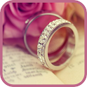 Matrimonio Cristiano icon