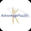AdvantageHealth APK