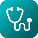 Medicon icon