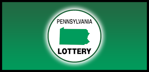 Pennsylvania Lottery Results - Apps on Google Play