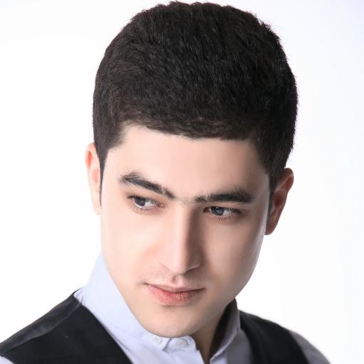 Абдижаппар Алкожа