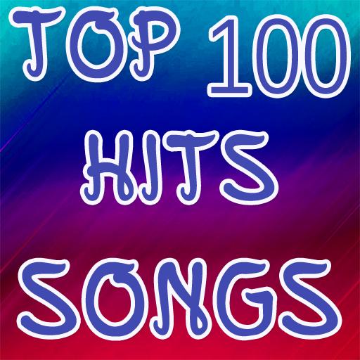 Top 100 Hits Songs Best Music