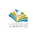 Gladstone Libraries icon