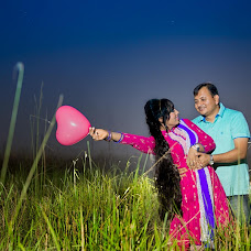 Wedding photographer SH Sumon (reflectphotogra). Photo of 07.12.2015
