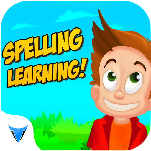 English Learning Kids Games file APK Free for PC, smart TV Download