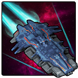 Star Traders: Frontiers icon