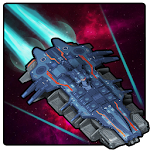 Star Traders: Frontiers 2.4.95 (Paid)