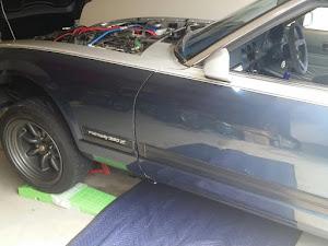 フェアレディZ S130 S55 280ZTのカスタム事例画像 ブラボーさんの2020年08月08日23:19の投稿