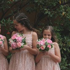 Wedding photographer JoAnne Dunn (dunn). Photo of 28.04.2015