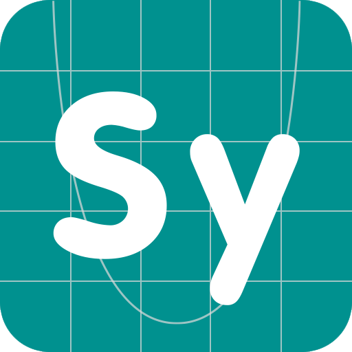 Symbolab Graphing Calculator1.4.1