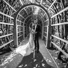 Wedding photographer Olga Rogovickaya (rogulik). Photo of 18.10.2018