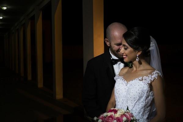 Fotógrafo de bodas Jorge Brito (JorgeBrito). Foto del 10.07.2017