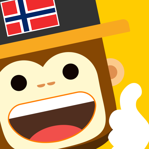 Learn Norwegian Language With Master Ling Android APK Download Free By 50LANGUAGES LLC