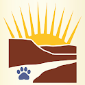 San Juan Veterinary Hospital icon