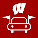 Badger Gameday Map icon