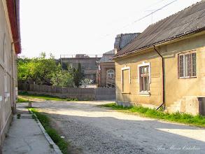 Photo: 2010.04.05