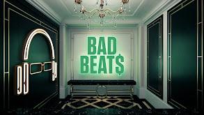 Bad Beats: Worst of College Basketball Season thumbnail