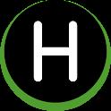 Hey - Entregador icon