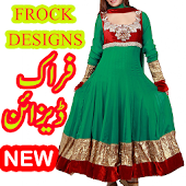 hand made winter frock designs   android apps on google play