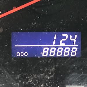 ハイエースバン TRH200V S-GL改 2010年式のカスタム事例画像 Makotin200さんの2018年09月14日13:39の投稿