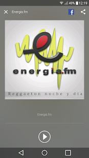 Reggaeton - náhled