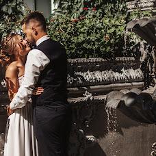Wedding photographer Elena Lim (LimElena). Photo of 22.09.2018