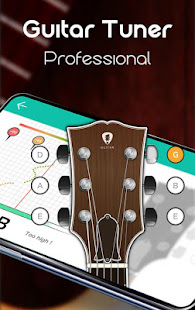 Real Guitar – Free Chords, Tabs & Simulator Games 22