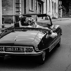 Wedding photographer Philip Stephenson (stephenson). Photo of 01.07.2016