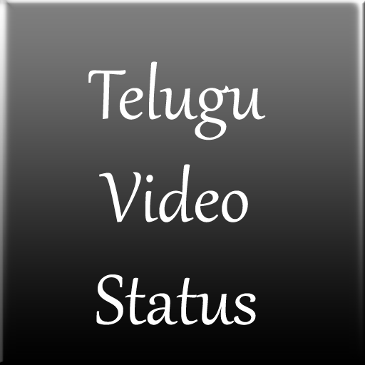 Telugu Video Status For Telugu Status Videos New Aplicații