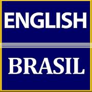 English to Brazil Translation