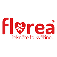 Florea.cz Download on Windows