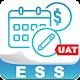 ESS UAT for PC Windows 10/8/7