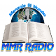 Mmr Radio Download for PC Windows 10/8/7