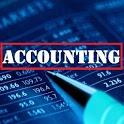 Accounting Basics icon